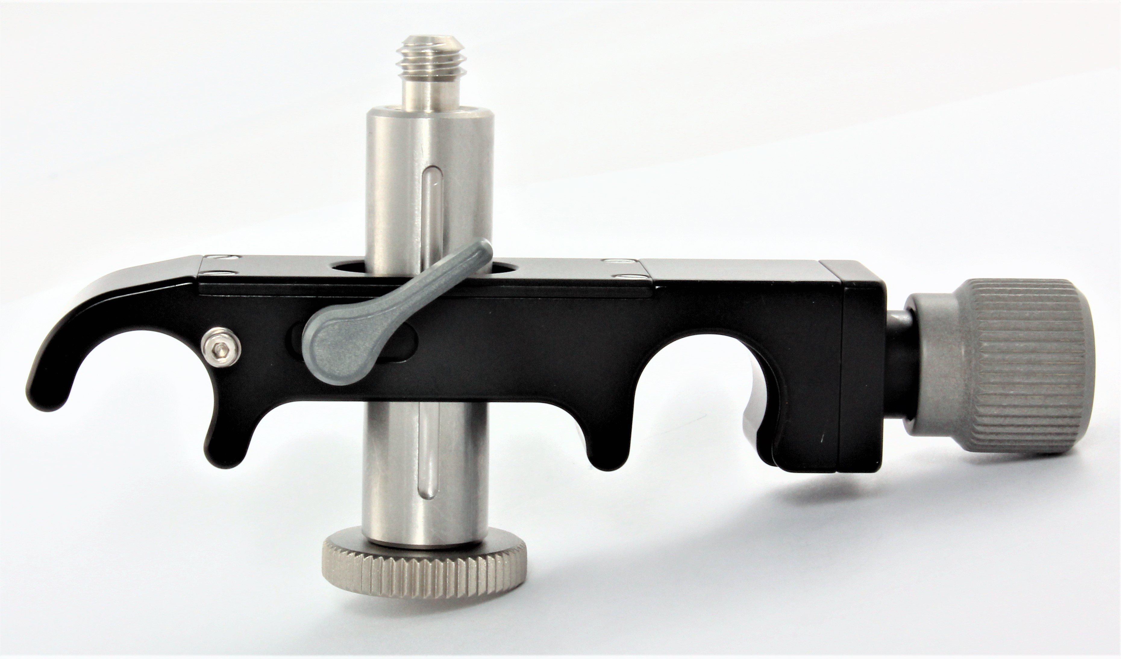 LSB-M60-312 Image