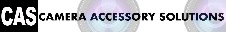 Camera Accessory Solutions