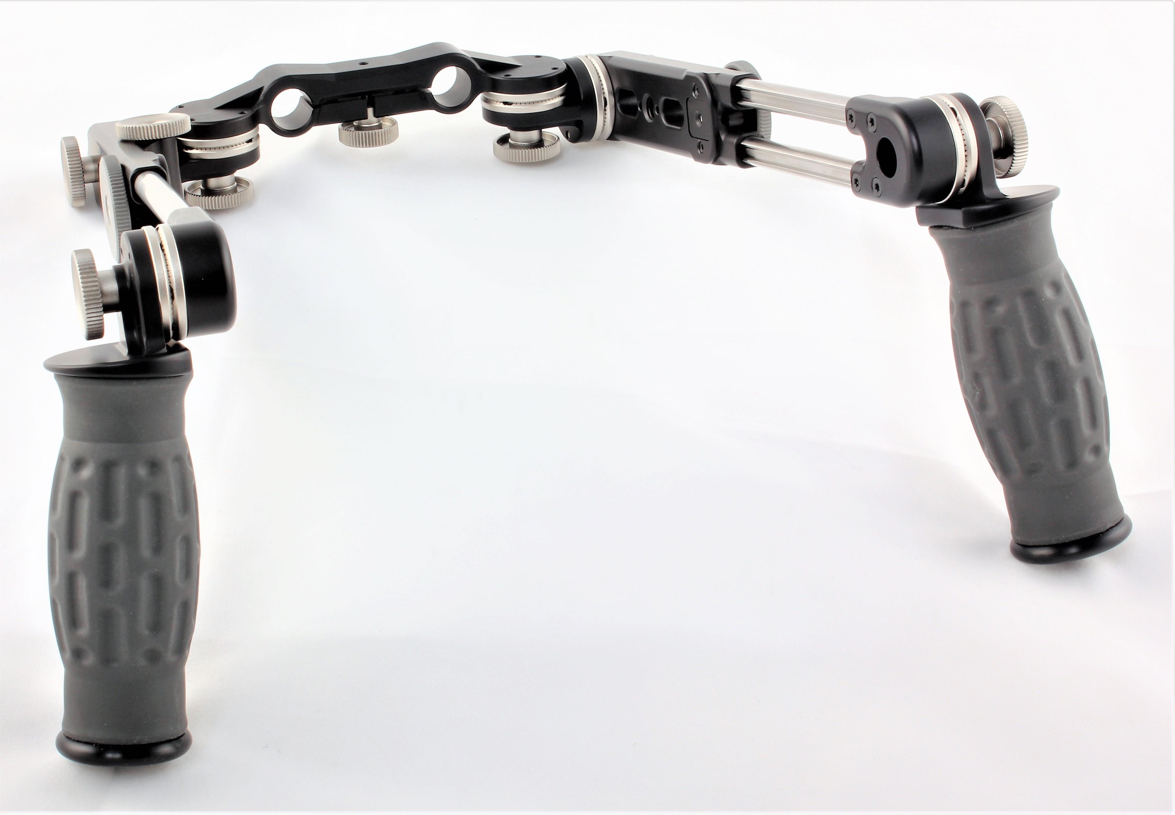 SP2-AX-M60 Image